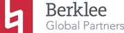 Berklee-Global-Partners